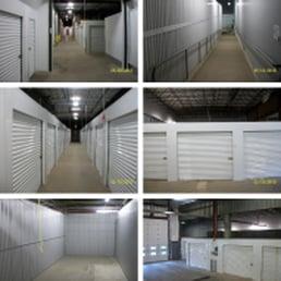 Photo Of Knapp Drive Self Storage   Battle Creek, MI, United States. Call