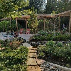 Photo Of North Dallas Garden Design   Lewisville, TX, United States ...