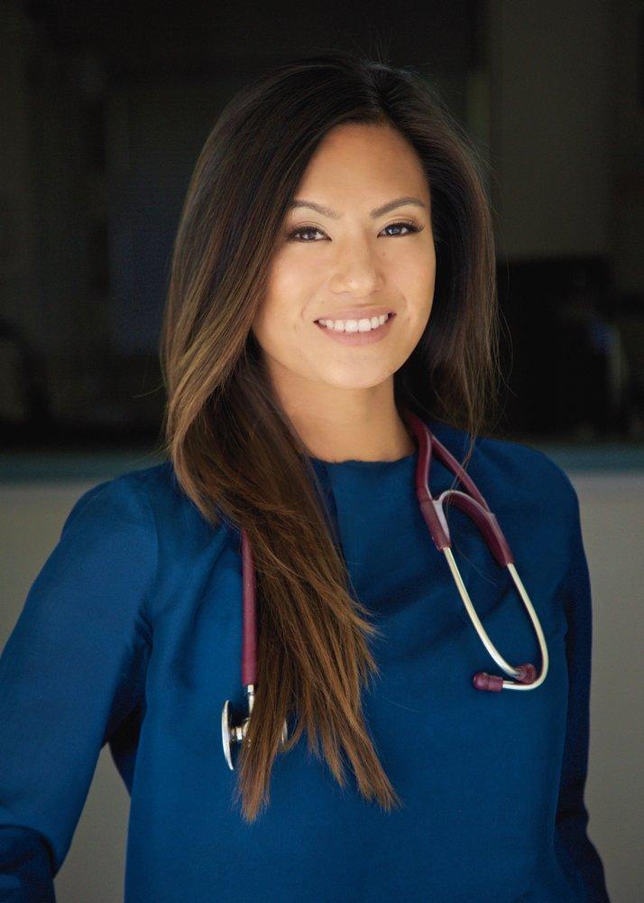 Diane Angela Fong, ND - NaturalStart Medicine - (New) 22