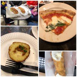 North End Boston Food Tour 55 Photos Food Tours 30 Parmenter
