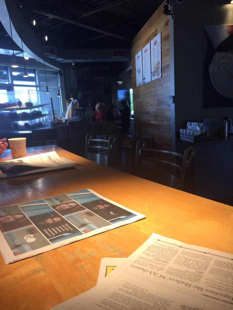 Scooter's Coffee: 11975 Blondo St, Omaha, NE