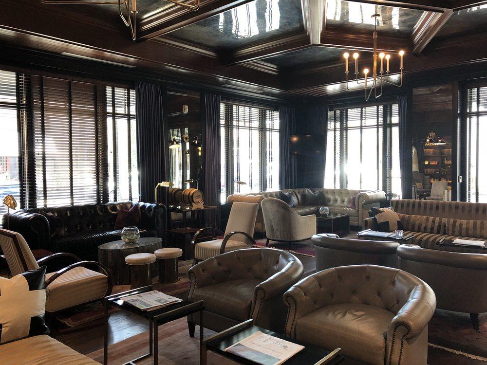 The Spectator Hotel - Charleston