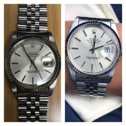 881aac50eef Rolex - Relojoaria - 4200 Conroy Rd