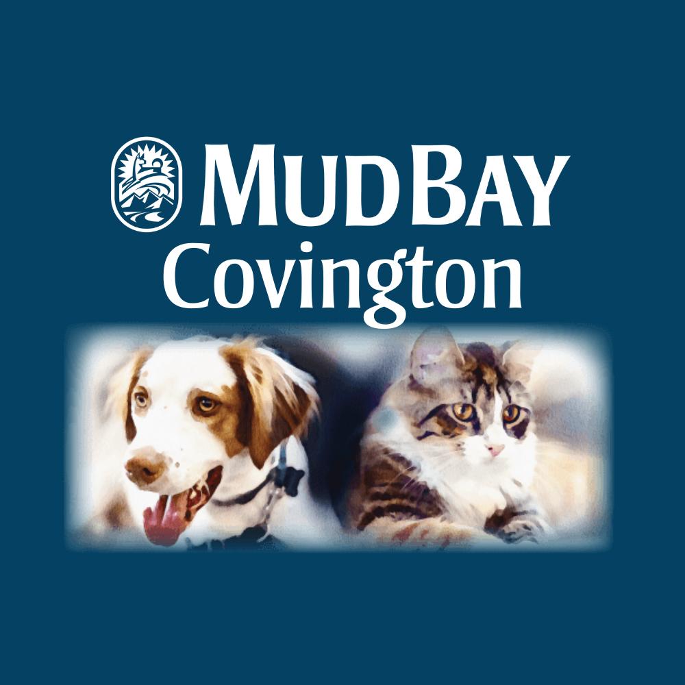 Mud Bay: 17039 SE 272nd St, Covington, WA
