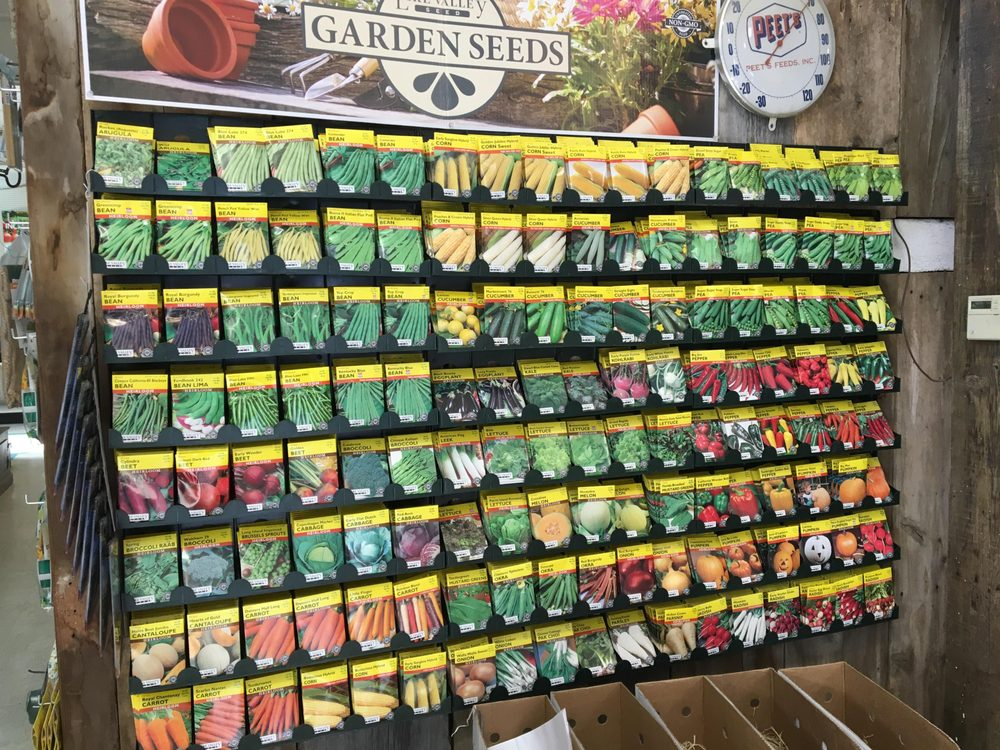 Sherbondy's Garden Center