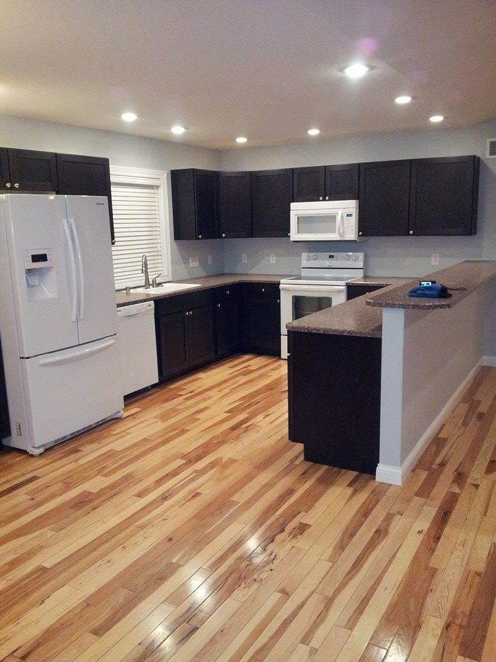 Tri-State Handyman Services: 4205 Deet Path Ct, Kieler, WI