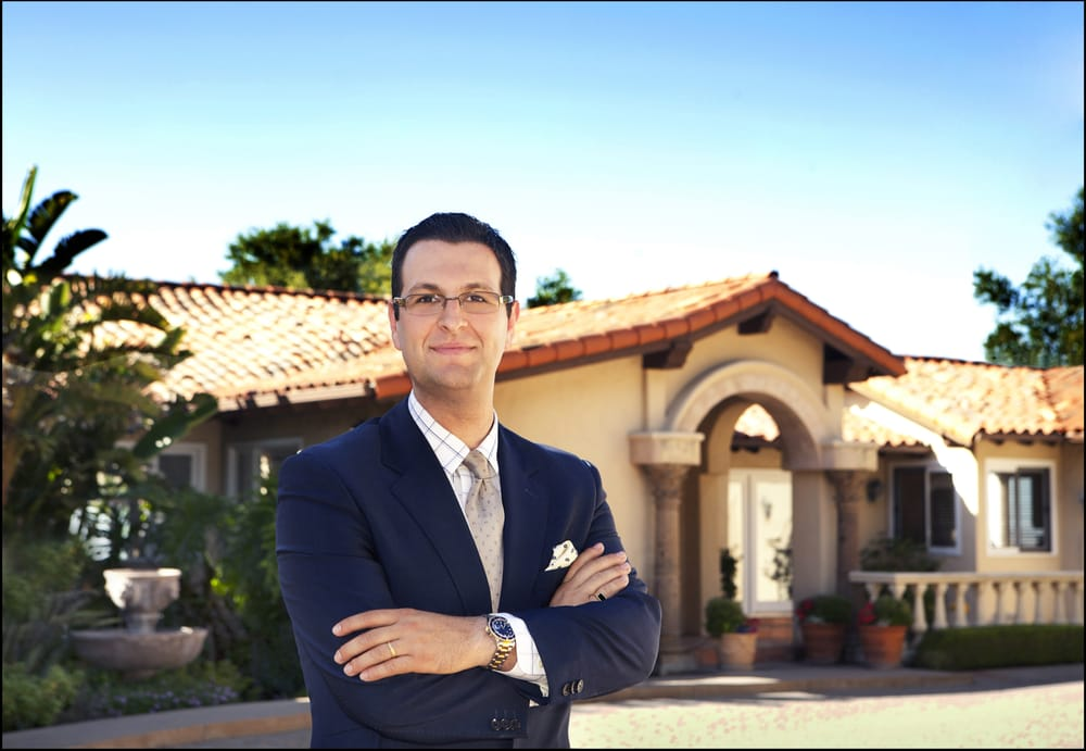 Matt Zampella - Sereno Group: Palo Alto, CA