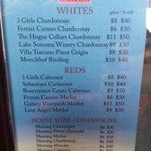 Food In Virginia City Nv