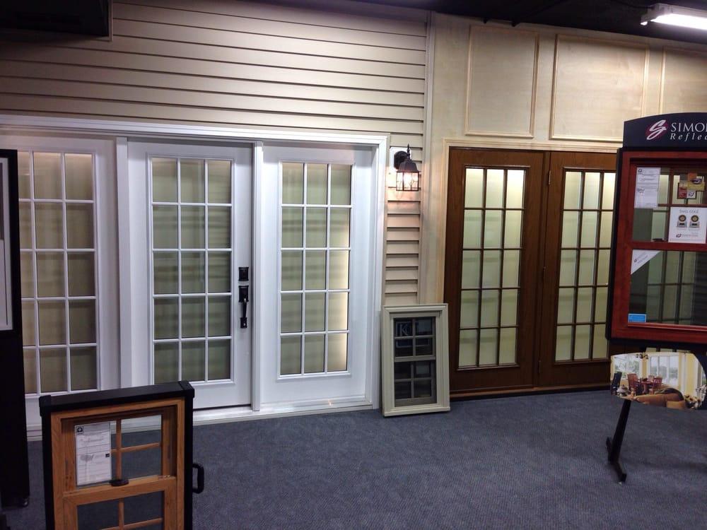 Precision Windows Amp Doors Windows Installation 214 Ne