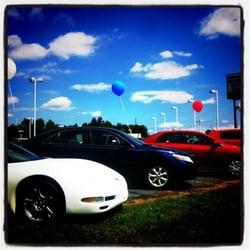 Team Auto Group >> Team Auto Group Car Dealers 404 Jake Alexander Blvd S
