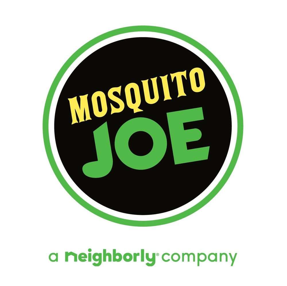 Mosquito Joe of Baton Rouge: Baton Rouge, LA