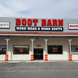 Boot Barn Work Super Store 15 Photos Amp 56 Reviews