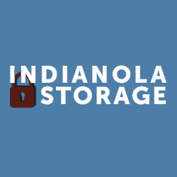 Genial Photo Of Indianola Storage   Eureka, CA, United States