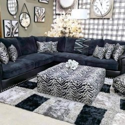Furniture City 24 Photos 13 Reviews Furniture Stores 7122