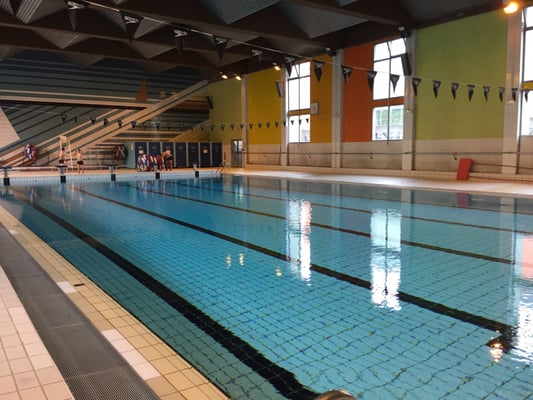 piscine tronchet swimming pools 125 rue tronchet