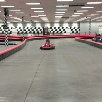 Go Karts Reno >> Need 2 Speed 158 Photos 121 Reviews Go Karts 6895 B