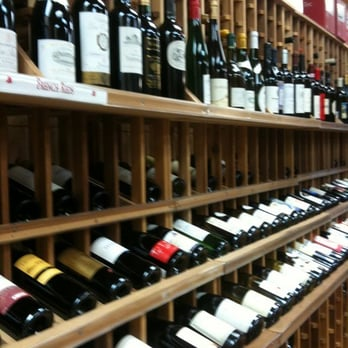 Photo Of California Taste Enterprises Laguna Beach Ca United States Fine Wine