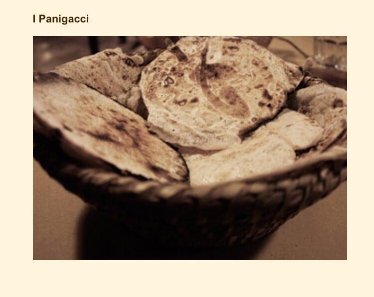 I Panigacci - Steakhouses - Via Giovanni Chini 11, Boarezzo, Varese ...