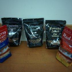 Photo of Ryo Tobacco - T&a FL United States & Ryo Tobacco - Tobacco Shops - 8451 N Florida Ave Tampa FL - Phone ...