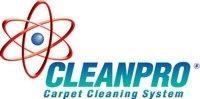 Fairbanks Cleanpro: 659 Mcgrath Rd, Fairbanks, AK