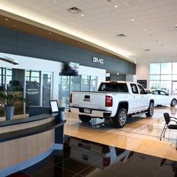 gunn buick gmc 27 photos 27 reviews car dealers. Black Bedroom Furniture Sets. Home Design Ideas