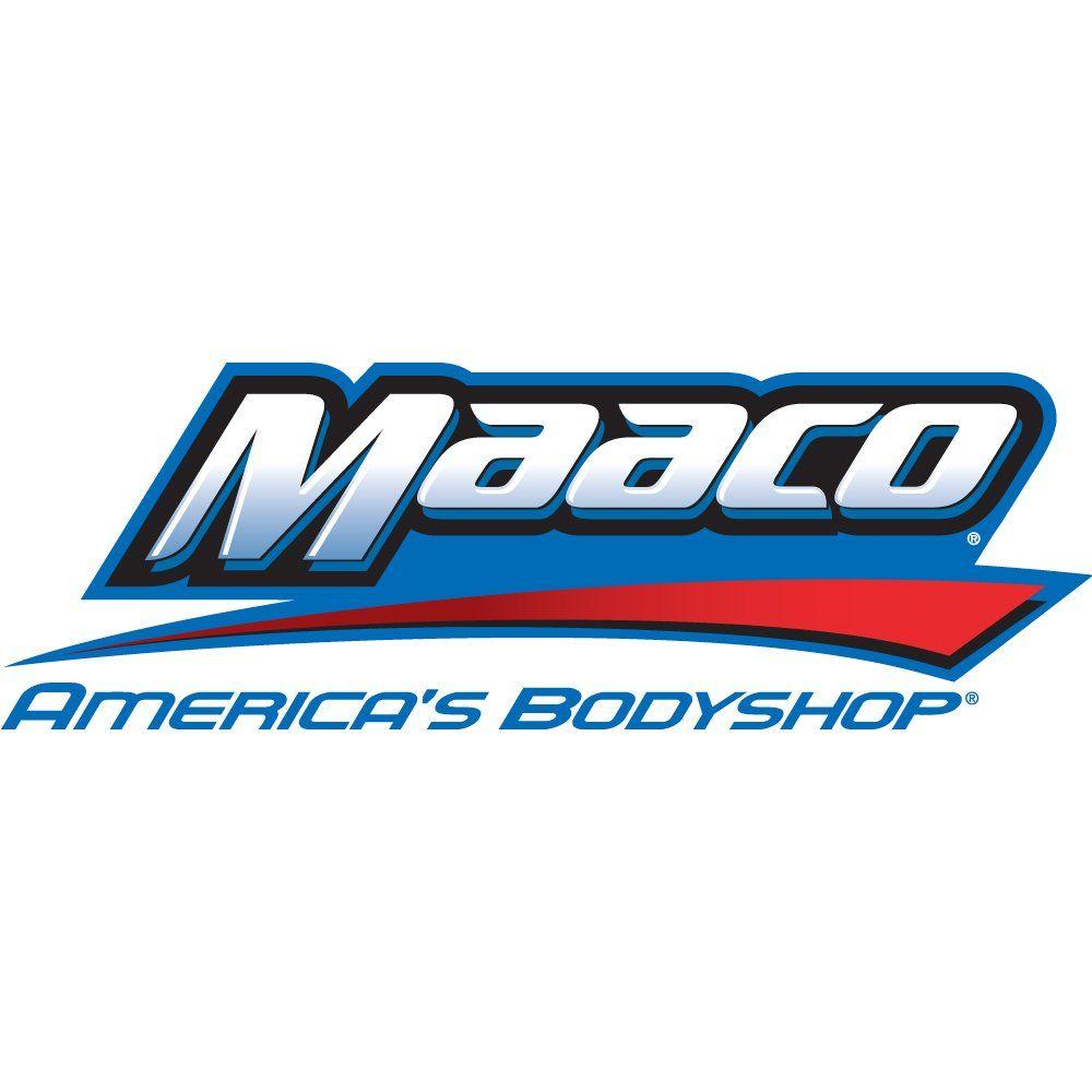 Maaco Collision Repair & Auto Painting: 1200 N Main St, Blacksburg, VA