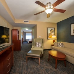 Captivating Photo Of Hilton Garden Inn Tupelo   Tupelo, MS, United States Great Pictures
