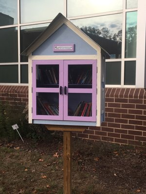 Fairfax County Public Schools Terraset Elementary Schools 11411