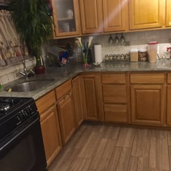 Interior Kitchen Cabinets In Queens Ny kitchen kitties get quote home organization upper east side photo of queens ny united states elegant organized