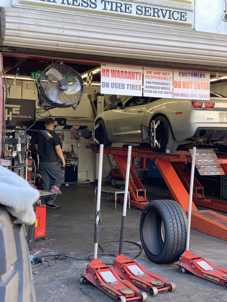 o - Buy Cheap Tires Lynwood California