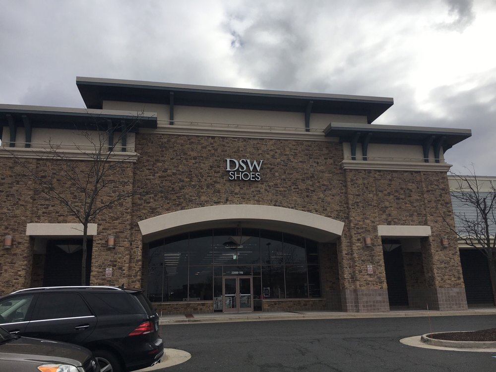 Photo of DSW: Sterling, VA