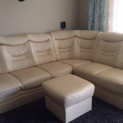 Photo Of Idea Furniture   Chicago, IL, United States.