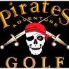 Port To Port Adventure Golf