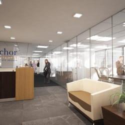 Anchor Associates Group 71 Photos 76 Reviews Real Estate