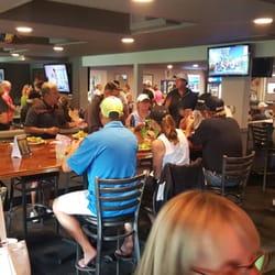 Hackers Bar Grill 13 Reviews Breakfast Brunch 3604 22nd