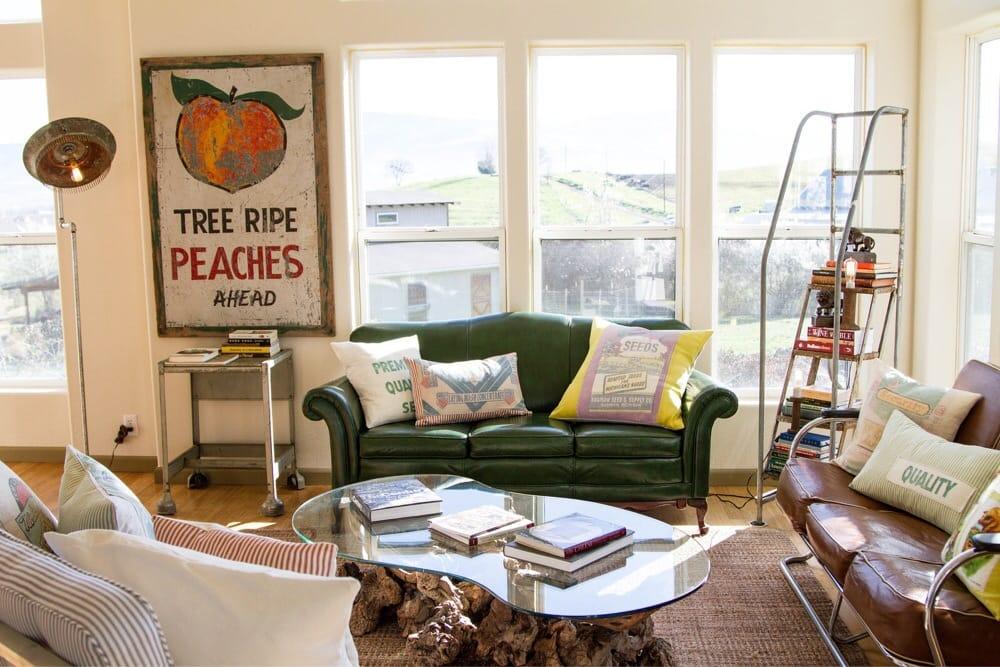 Dewayne Lumpkin Design Studio: 692 Rogue River Hwy, Grants Pass, OR