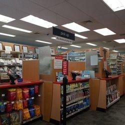 cvs pharmacy drugstores 975 tampa rd palm harbor fl phone