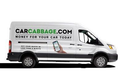 CarCabbage