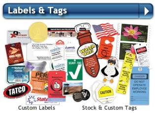 Park Place Printing & Promotional Products