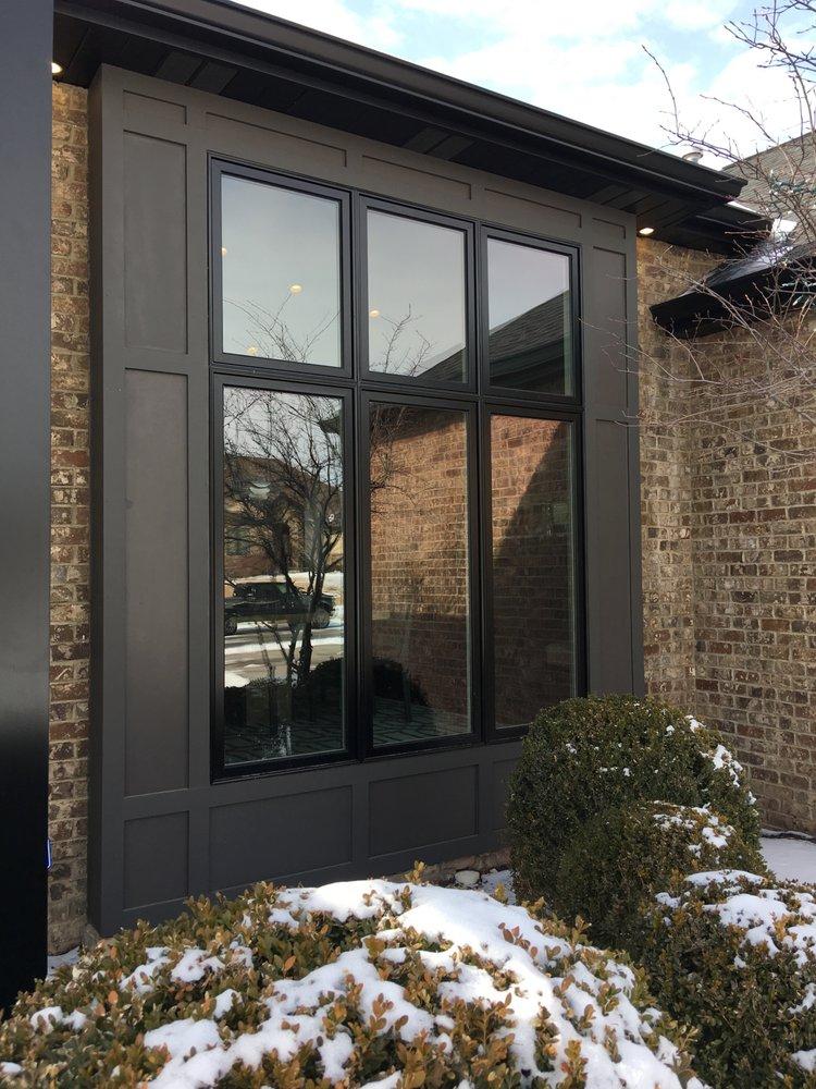 Home Solutions of Nebraska: 5000 N 57th St, Lincoln, NE