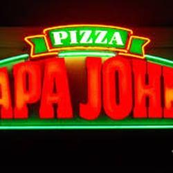 Papa John S Pizza Order Food Online 12 Reviews Pizza