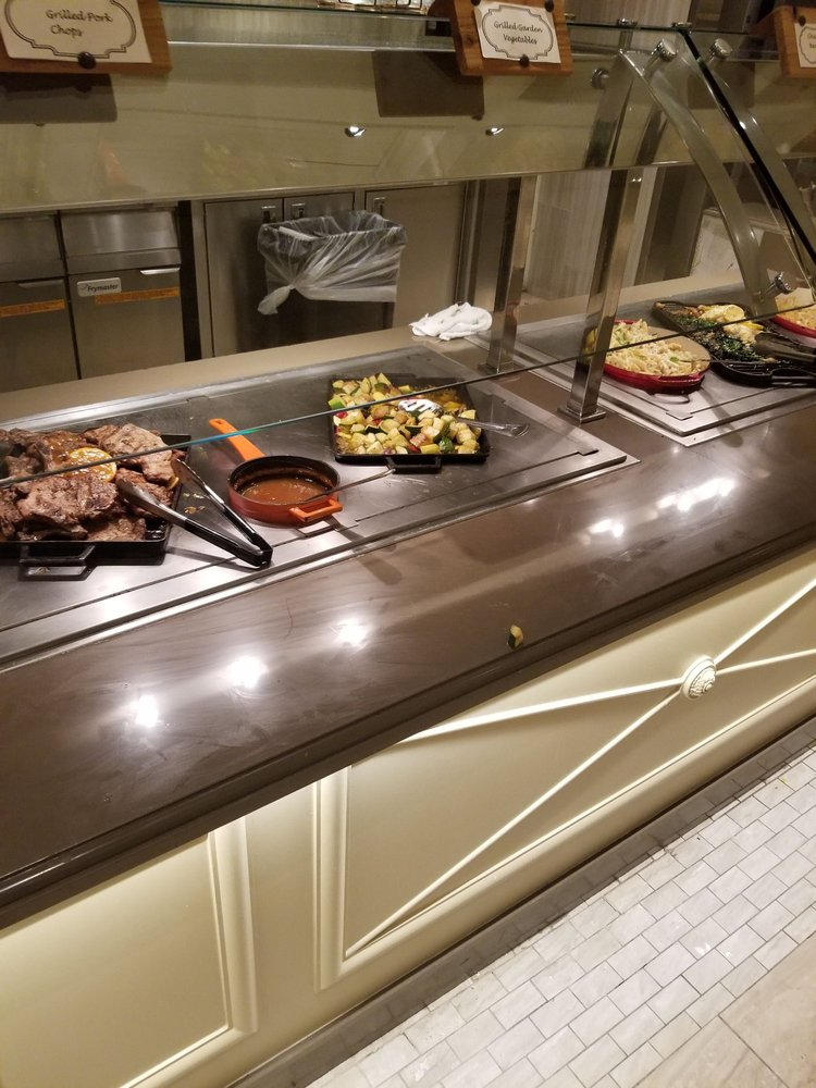Astounding Heritage Buffet 2019 All You Need To Know Before You Go Interior Design Ideas Jittwwsoteloinfo
