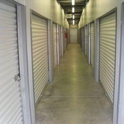Photo Of Devries Family Moving U0026 Storage   Port St Lucie, FL, United States  ...