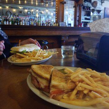 restaurant deals in paisley