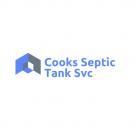 Cooks Septic Tank Svc: 8149 County Rd 1270, Fort Cobb, OK
