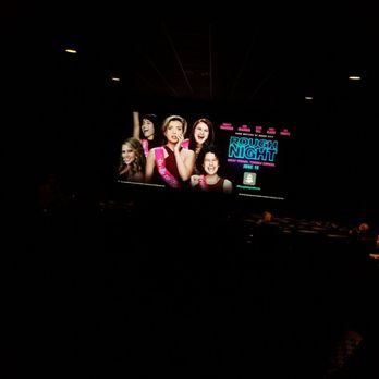 Keystone Art Cinema 43 Photos Amp 124 Reviews Cinema