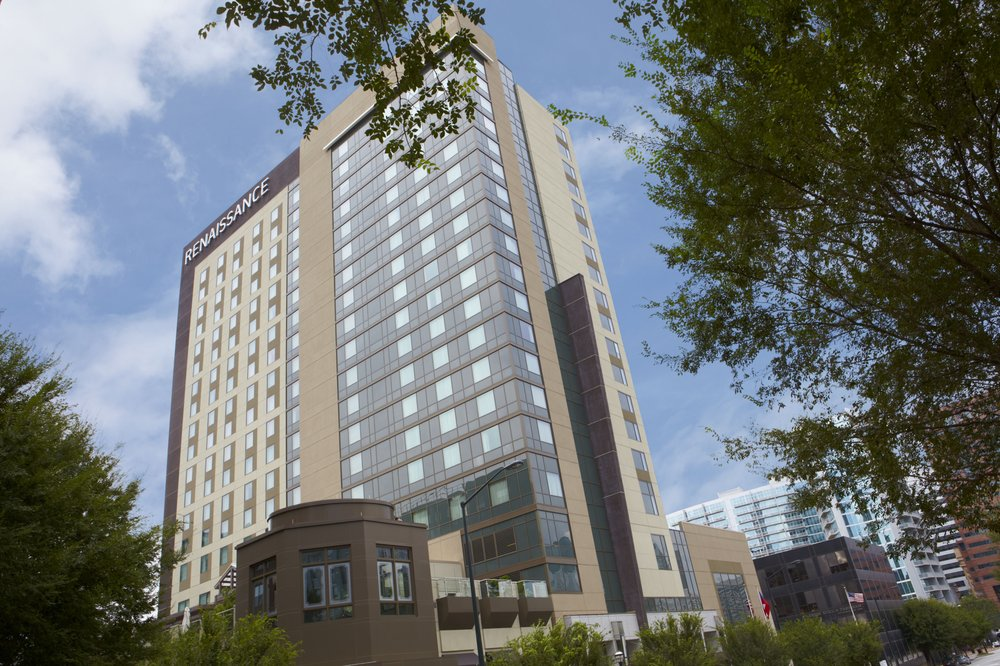 Renaissance Atlanta Midtown Hotel 112 Photos 128 Reviews Hotels 866 W Peachtree St Nw Ga Phone Number Yelp