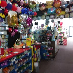 Photo Of Party Warehouse Covina Discount Supplies
