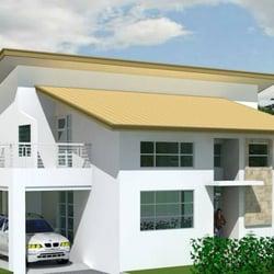 Marquee Design Build Ltd Interior Design 12639 80th Avenue