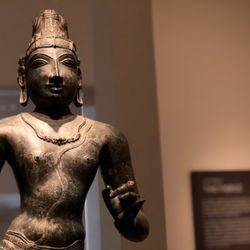 Photo Of Asian Art Museum San Francisco Ca United States Divine Bos